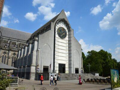 Reisgids Lille Vieux-Lille